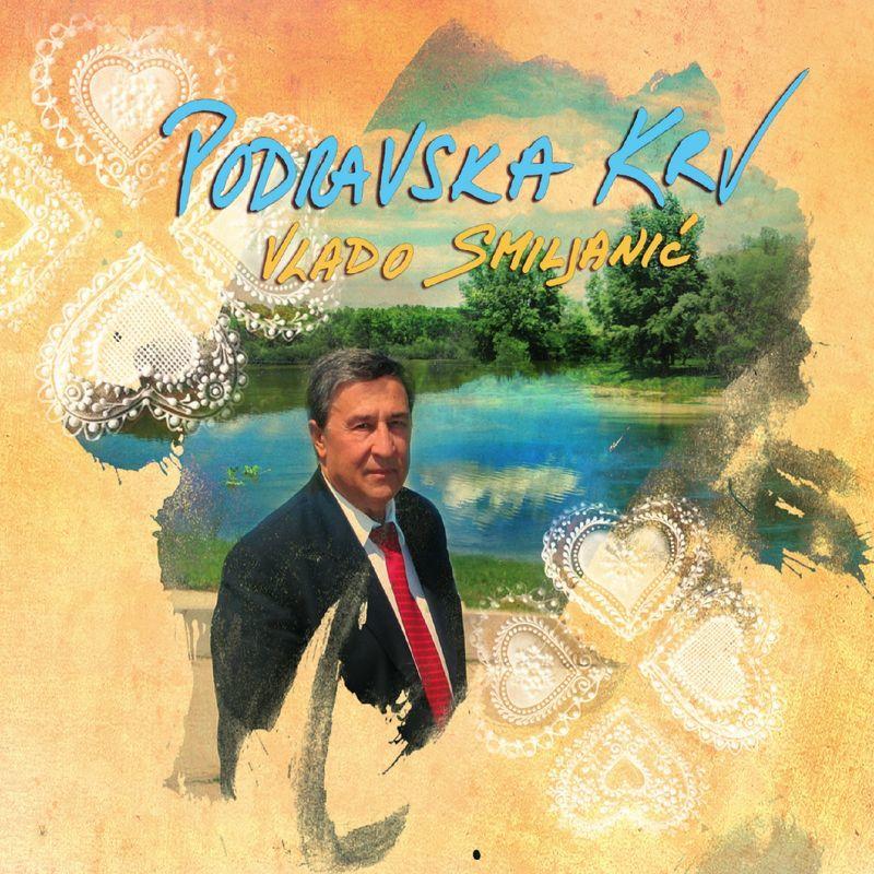 Vladimir Smiljanic - Albumi 38929869km