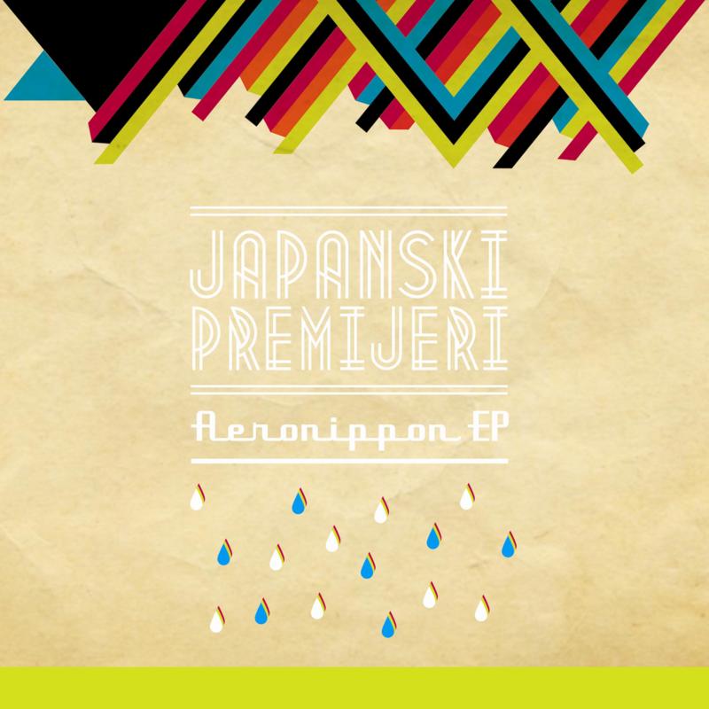 Japanski Premijeri - Kolekcija 38947803bi