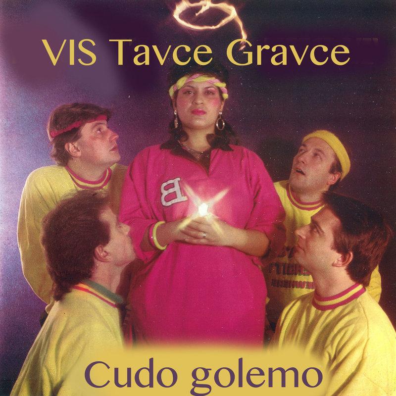 Vis Tavce Gravce - Albumi 38948619en