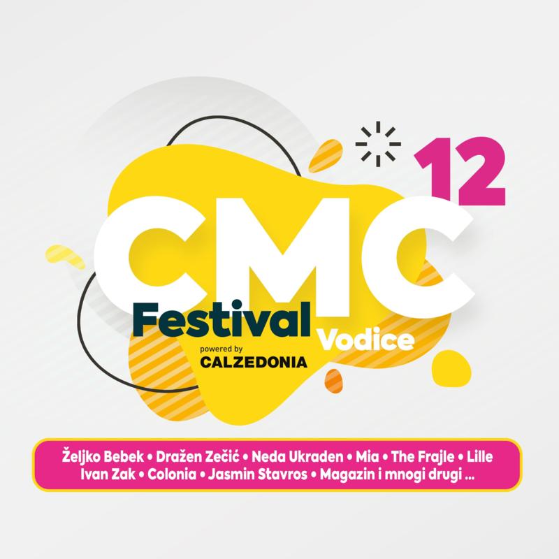2020 - Cmc Festival Vodice 38948877bf