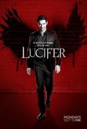 Lucifer Staffel 3 2015 German 1080p AC3 microHD x264 - RAIST
