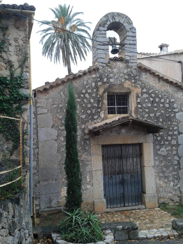 Mallorca Forum