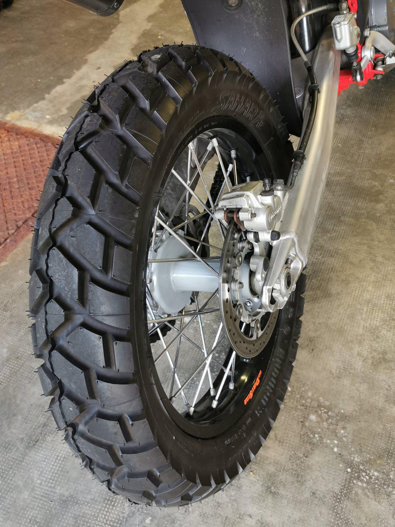 [Vends] KTM 950 Super Enduro [VENDU] 39043048og