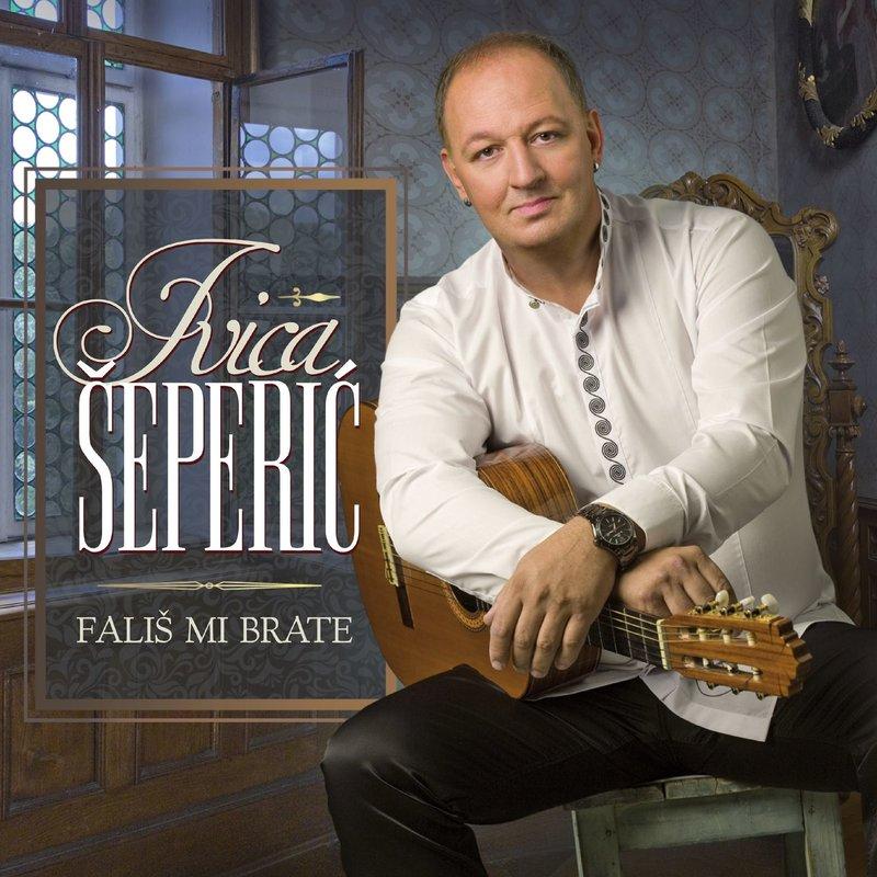 Ivica Šeperic - 2018 - Fališ Mi Brate 39049379ft