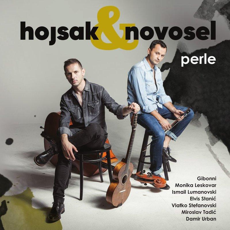 Hojsak & Novosel - 2018 - Perle 39062581mb
