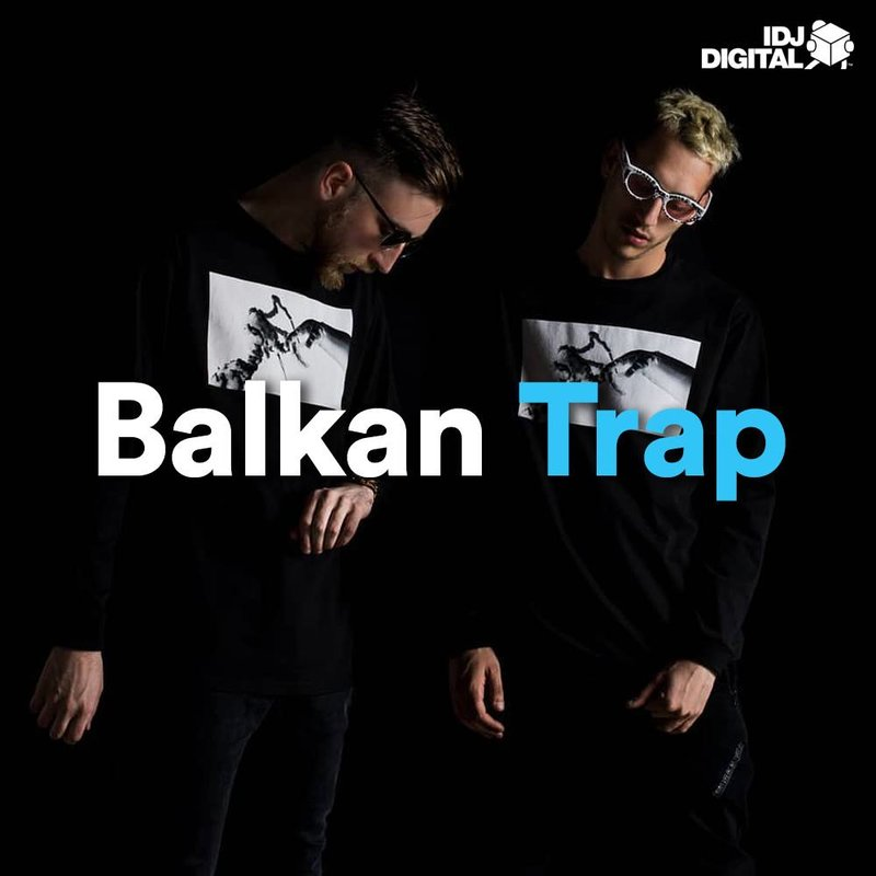 2020 - Balkan Trap 39064112hy