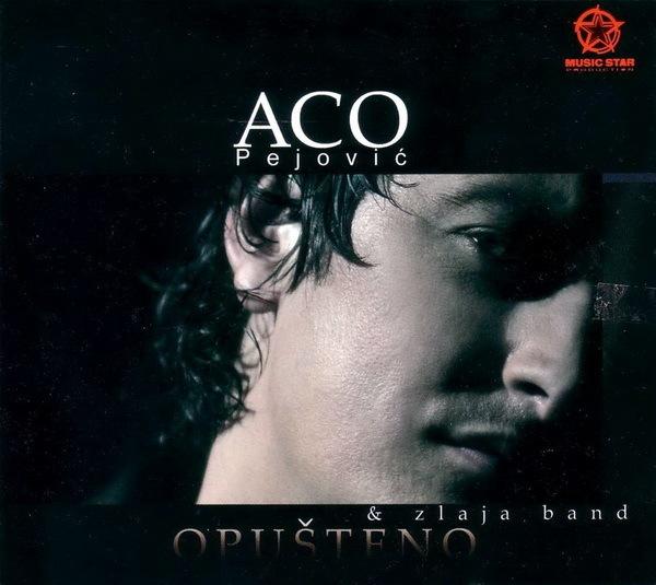 Aco Pejovic - Kolekcija 39081367mz