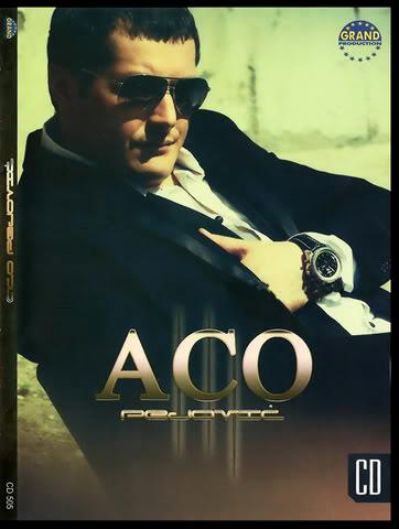Aco Pejovic - Kolekcija 39081370pm