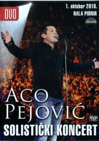 Aco Pejovic - Kolekcija 39081372vh
