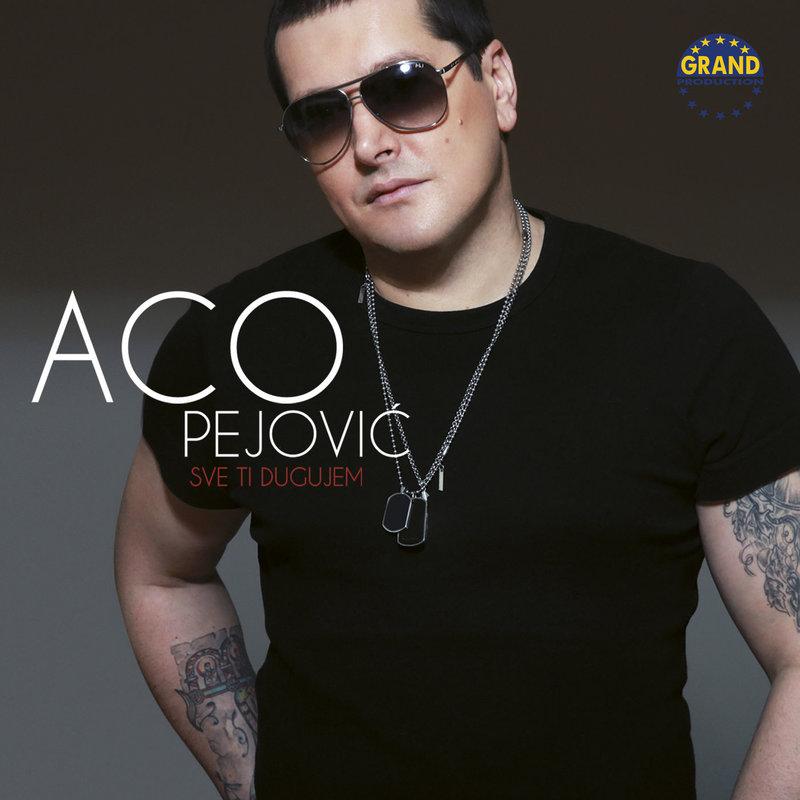 Aco Pejovic - Kolekcija 39081374os