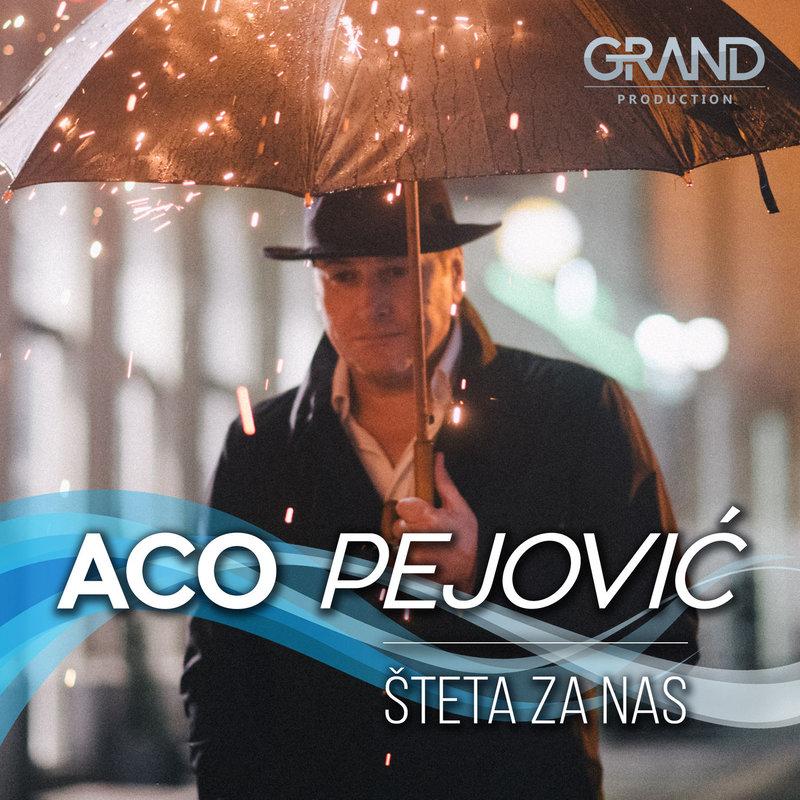 Aco Pejovic - Kolekcija 39081377wg