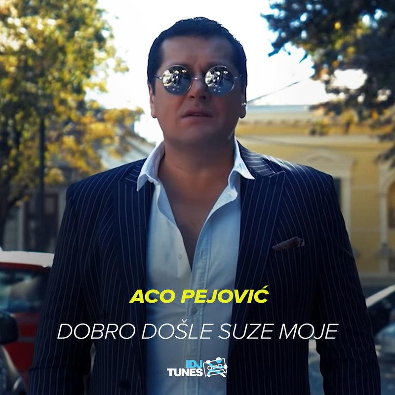 Aco Pejovic - Kolekcija 39081378ql