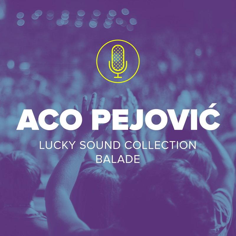 Aco Pejovic - Kolekcija 39081381kz