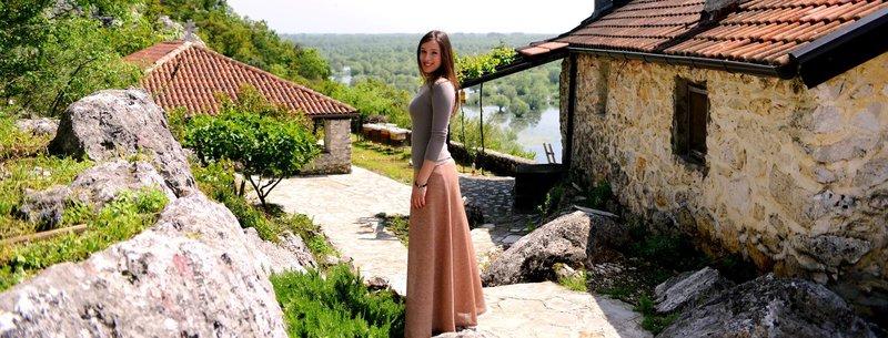 Danica Crnogorcevic - Kolekcija 39114755hk