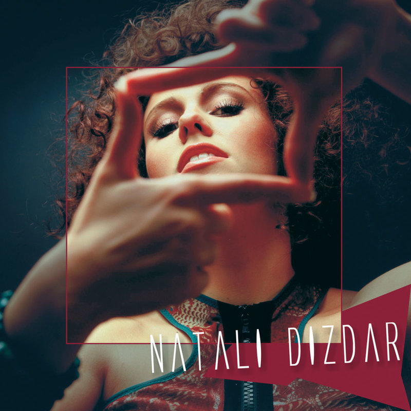 Natali Dizdar - Kolekcija 39147868jt