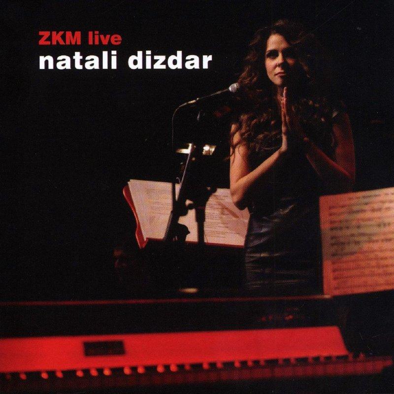 Natali Dizdar - Kolekcija 39147948ng