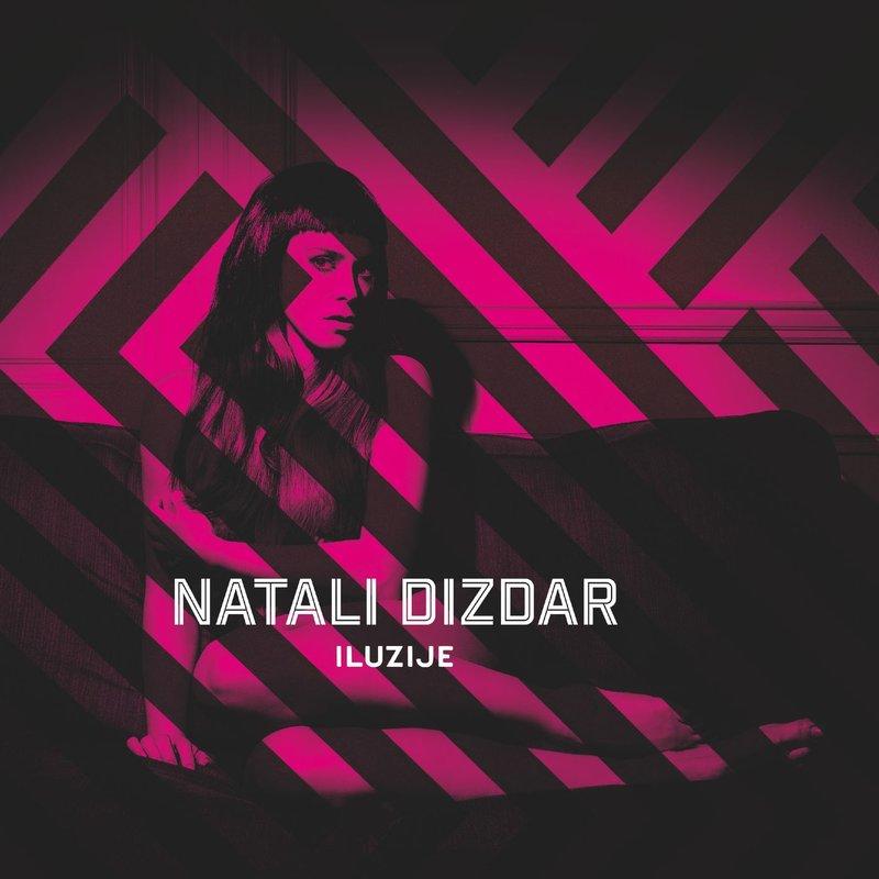 Natali Dizdar - Kolekcija 39147950yh