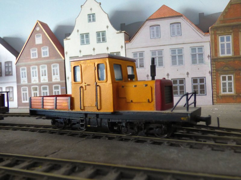 Link: Bilder vom Diesel-Samstag in Bruchhausen-Vilsen 39153705yf