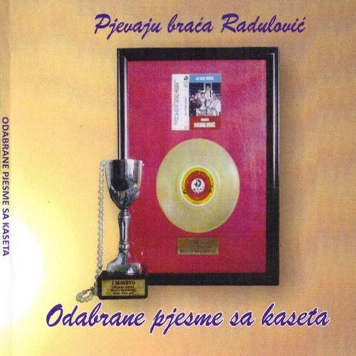 Braca Radulovic - Kolekcija 39168442tq