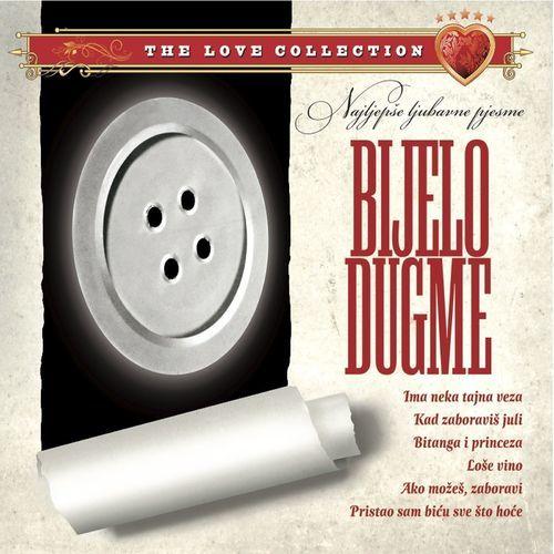 Bijelo Dugme - Kolekcija - Page 2 39184009ao