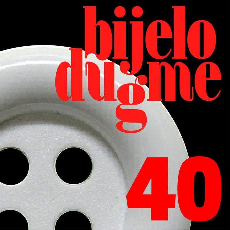 Bijelo Dugme - Kolekcija - Page 2 39184414gb