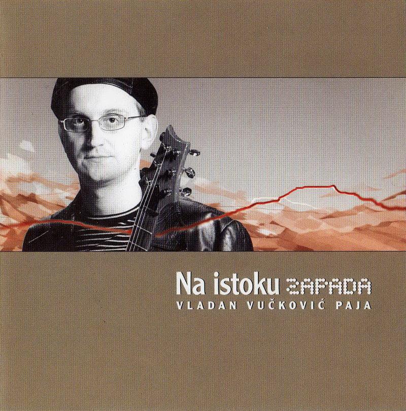 Vladan Vuckovic Paja - Kolekcija 39194501fm
