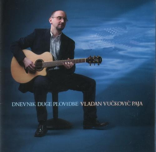 Vladan Vuckovic Paja - Kolekcija 39194512ds