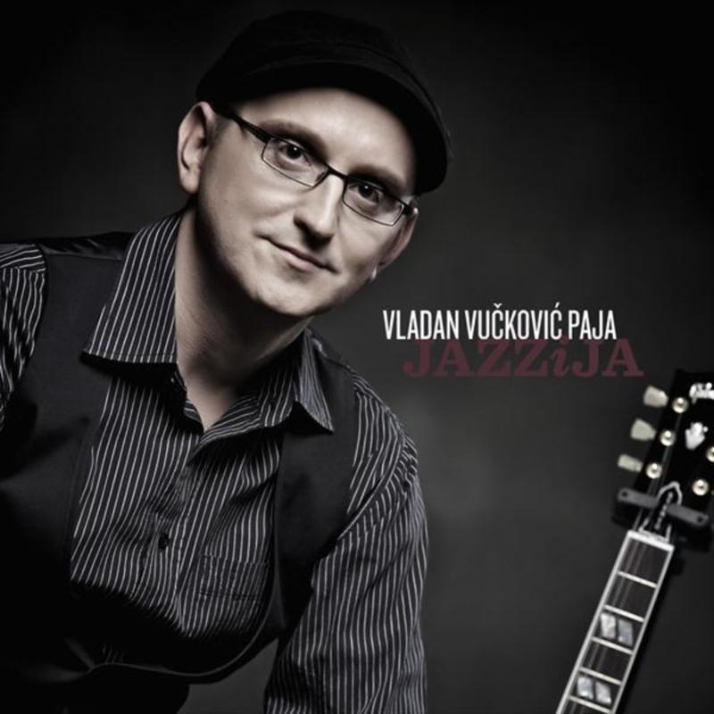 Vladan Vuckovic Paja - Kolekcija 39194560no