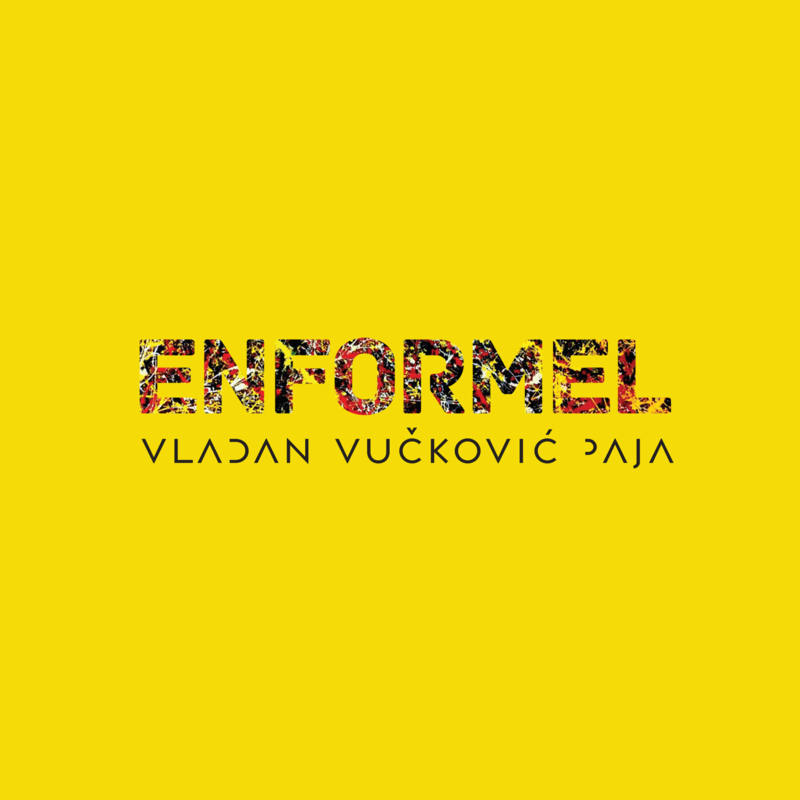 Vladan Vuckovic Paja - Kolekcija 39194575cq