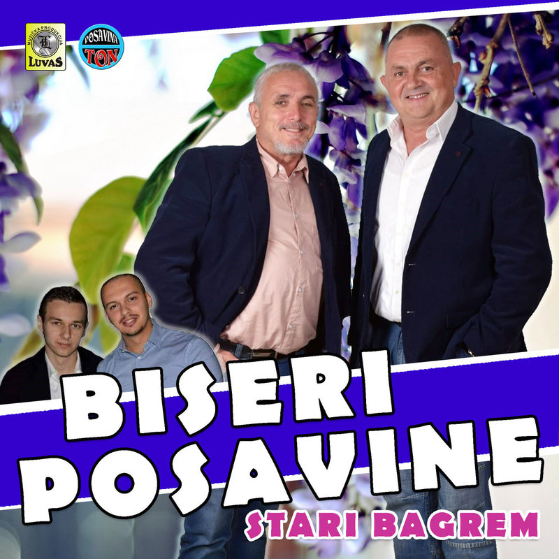 Biseri Posavine - 2018 - Stari Bagrem 39198021zd