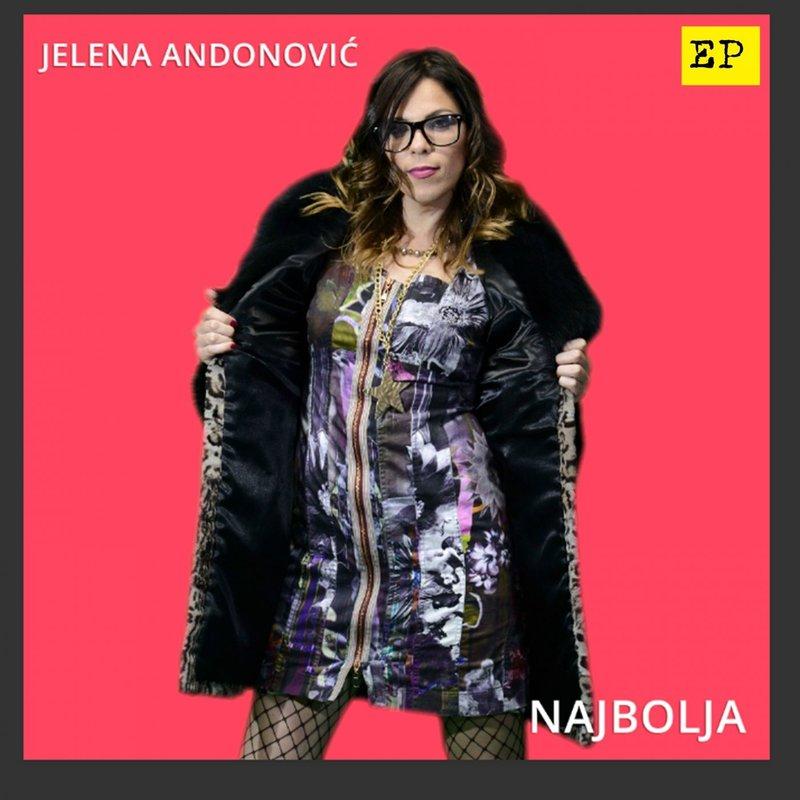 Jelena Andonovic - Kolekcija 39209738pn