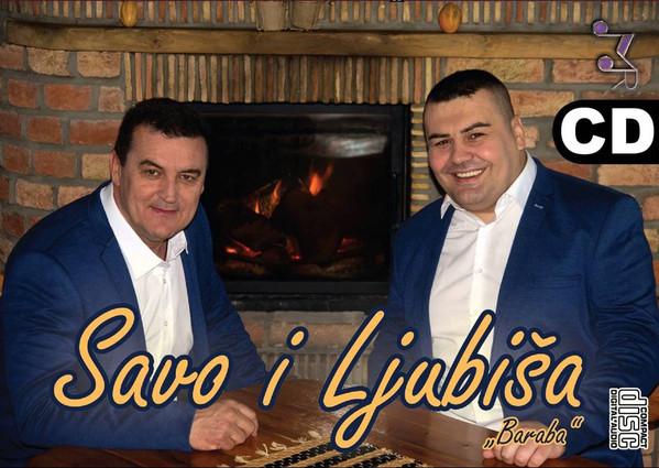 Savo i Ljubisa -Kolekcija 39231180tl