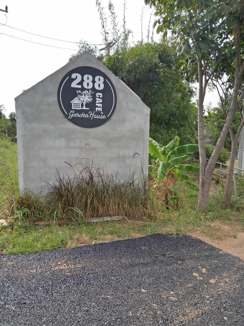 Futtern in Bua-Yai 39397657ly