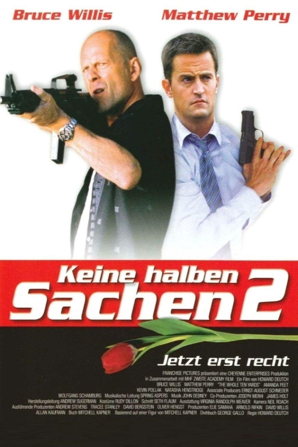 byte.to Keine halben Sachen 2 2004 German 1080p AC3