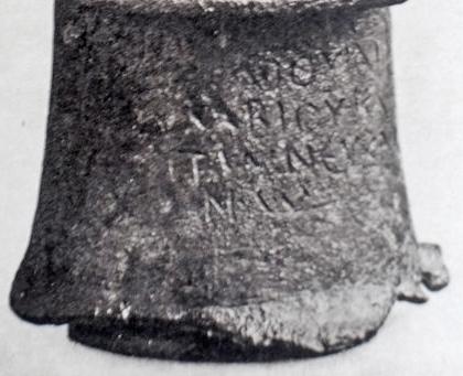 Übersetzungen alter Lateinischer Inschriften - Seite 30 39408398tg