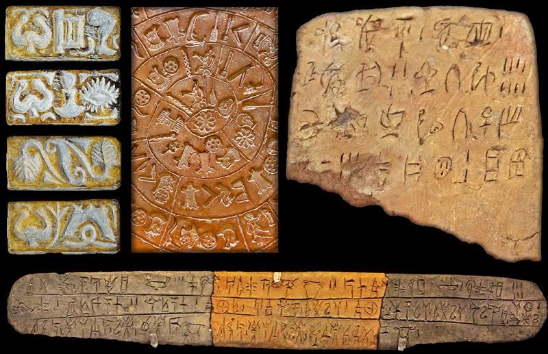Übersetzungen alter Lateinischer Inschriften - Seite 30 39408400so