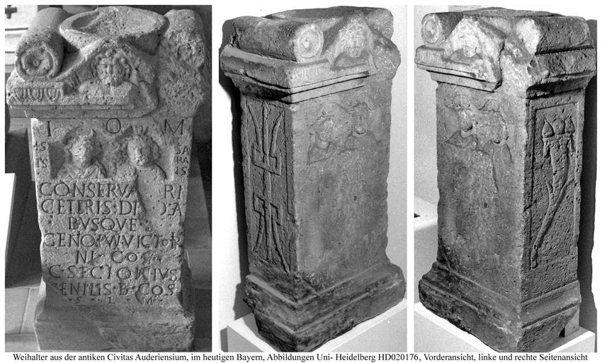 Übersetzungen alter Lateinischer Inschriften - Seite 30 39440211xh