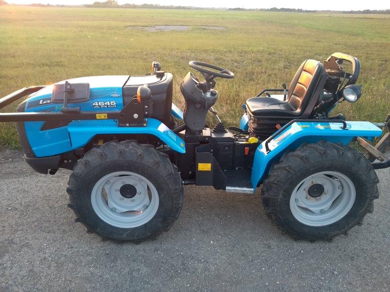 Traktori Landini opća tema - Page 2 39445657cx