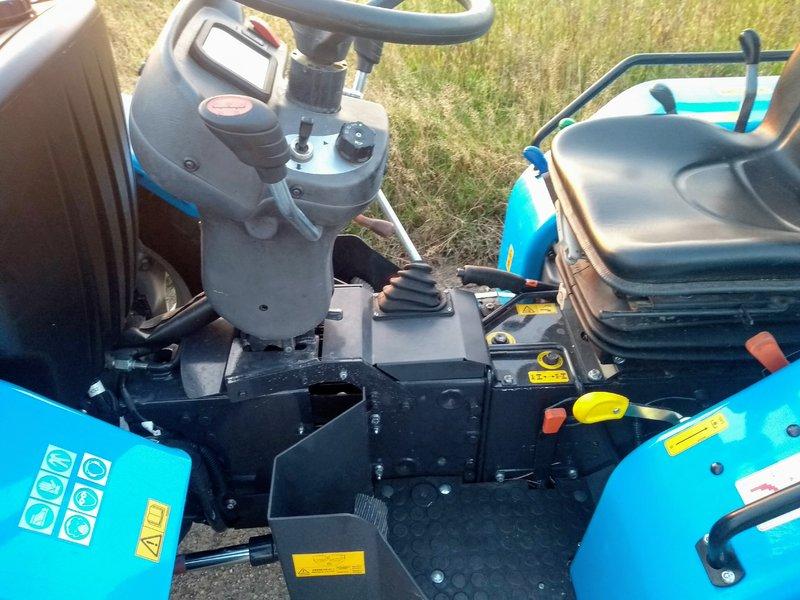 Traktori Landini opća tema - Page 2 39445660nz