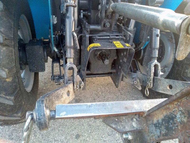 Traktori Landini opća tema - Page 2 39445669lb
