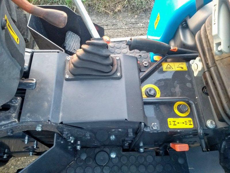 Traktori Landini opća tema - Page 2 39445670lc