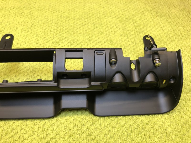 GT500 Super Snake / Agora Models, 1:8 - Seite 2 39446270yq