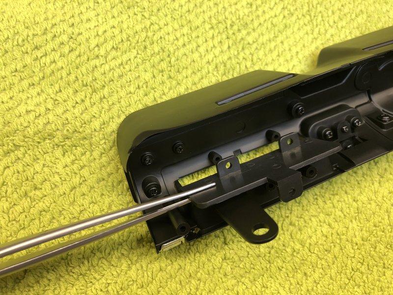 GT500 Super Snake / Agora Models, 1:8 - Seite 2 39446294pf