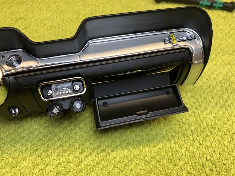 GT500 Super Snake / Agora Models, 1:8 - Seite 2 39446295ej