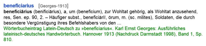 Übersetzungen alter Lateinischer Inschriften - Seite 30 39452772tq
