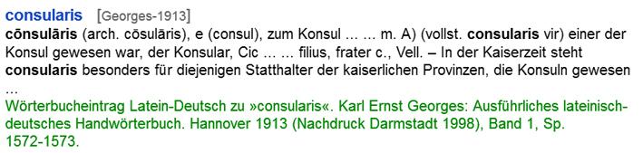 Übersetzungen alter Lateinischer Inschriften - Seite 30 39452775zv