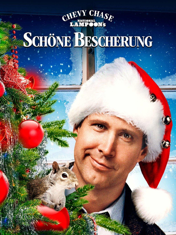 Hilfe Es Weihnachtet Sehr Ganzer Film Deutsch