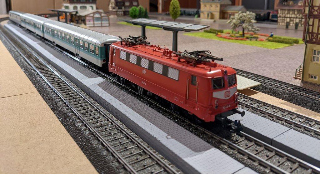 DB E10/E40/E41/110/140/141 im Einsatz - Seite 2 39505657ur