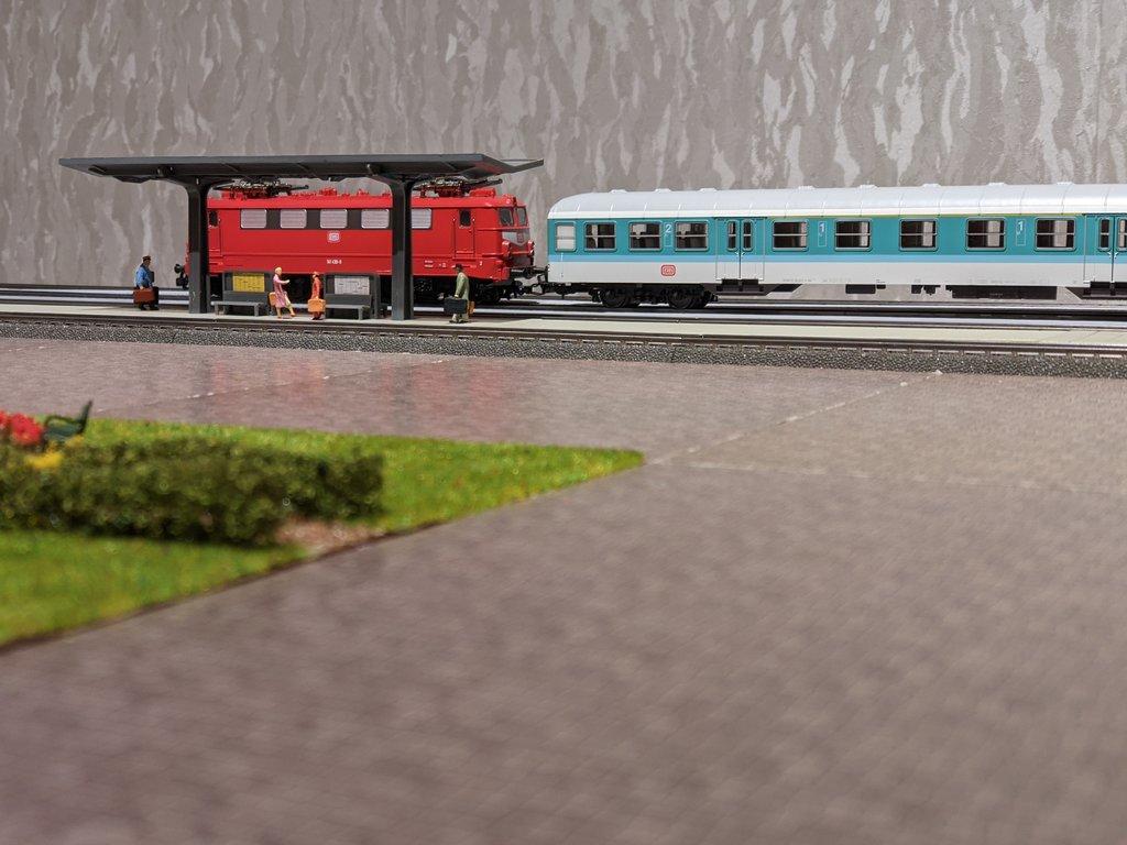 DB E10/E40/E41/110/140/141 im Einsatz - Seite 2 39505658ys