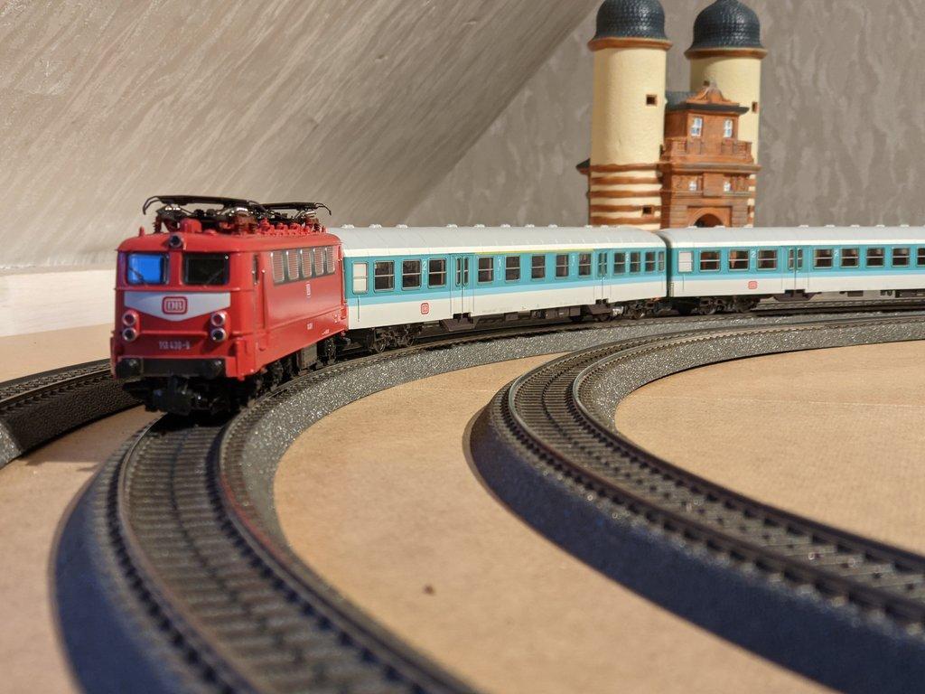 DB E10/E40/E41/110/140/141 im Einsatz - Seite 2 39505660cx